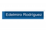 Edelmiro R.